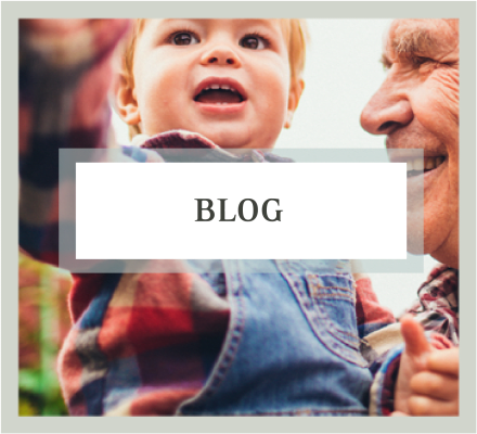 Learn more about the blog at Maplewood Senior Living in Westport, Connecticut