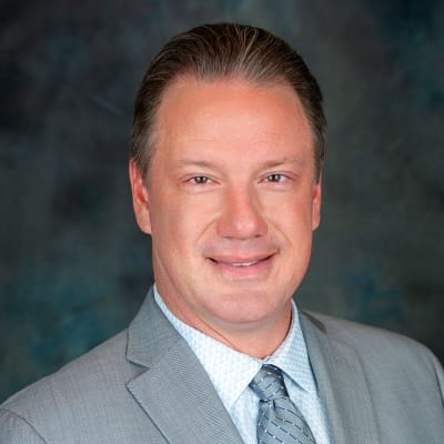 Click to read the bio of Daniel Ritter of Inspired Living.
