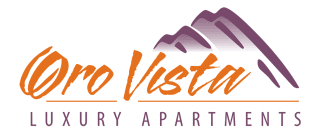 Oro Vista Apartments