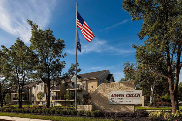 International relocation services in Auburn Hills MI