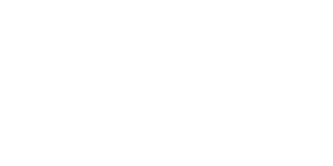 Country Club Creek