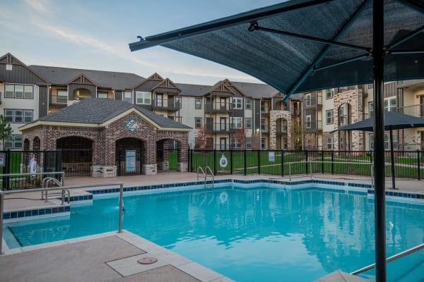 Our Stonehorse Crossing Apartments apartments feature some absolutely wonderful amenities