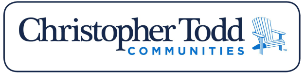 Christopher Todd Communities On Happy Valley