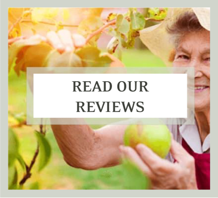 Visit our reviews page for resident and family reviews of Maplewood at Weston