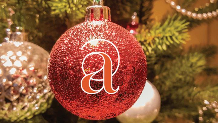 happy holidays, christmas