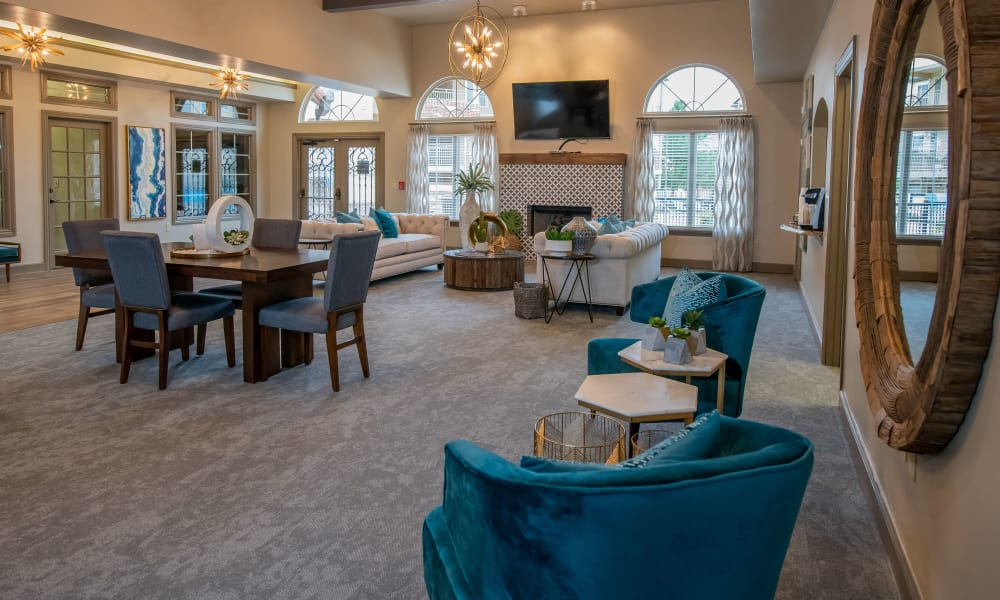 Photos | Tuscany Place in Lubbock, TX