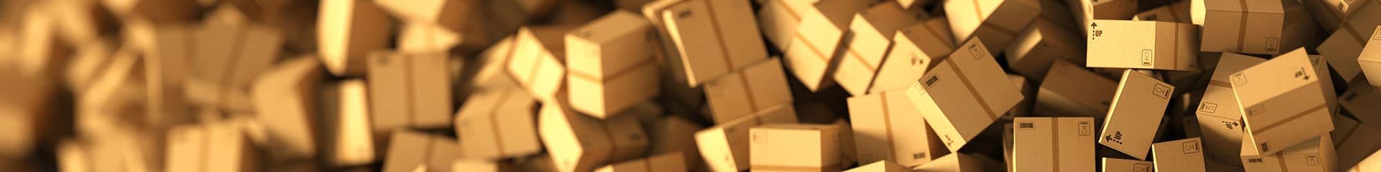 Contact Chillicothe Storage in Chillicothe, Ohio