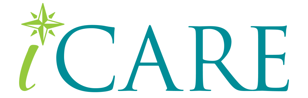 icare logo for Inspired Living in Kenner, Louisiana