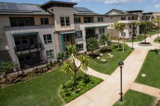 Submit an online payment at Kapolei Lofts in Kapolei, Hawaii