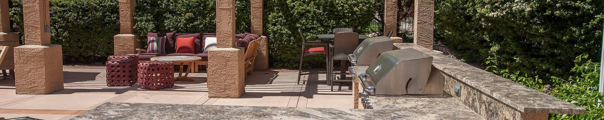 Reviews of The Vintage at South Meadows Condominium Rentals in Reno, Nevada