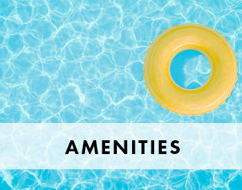 Features and amenities at The Palms at Casselberry