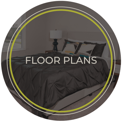 View the Floor Plans at Berkshire Central in Blaine, Minnesota