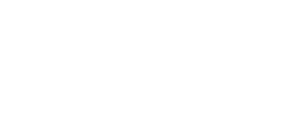 Lexington Park Apartment Homes Logo