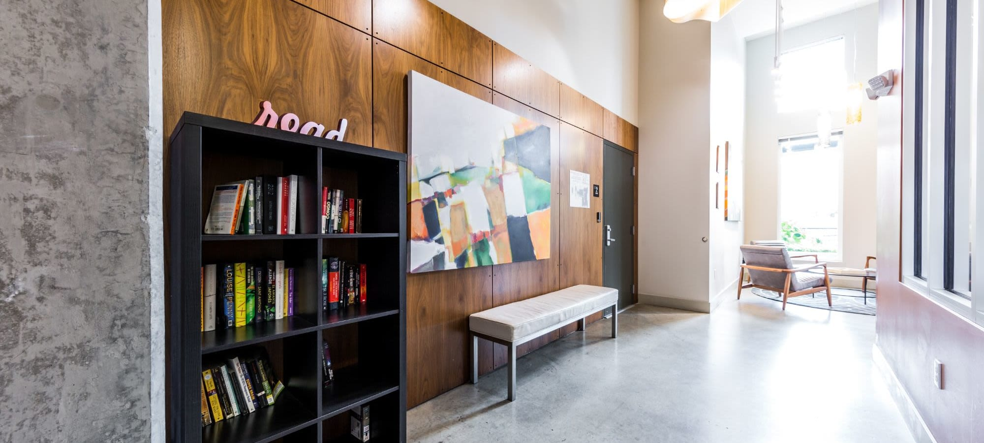 Apply to live at Marq West Seattle in Seattle, Washington