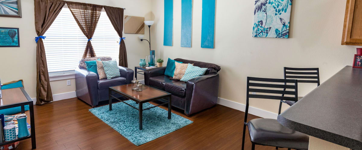 1 2 3  4 bedroom bedroom apartments in springfield mo