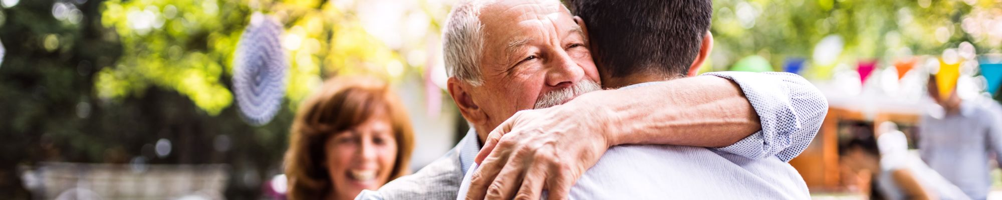 Wellness at Seven Lakes Memory Care in Loveland, Colorado