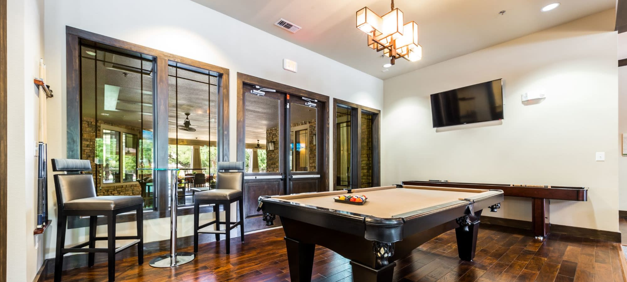 Schedule a tour of Marquis on Lakeline in Cedar Park, Texas
