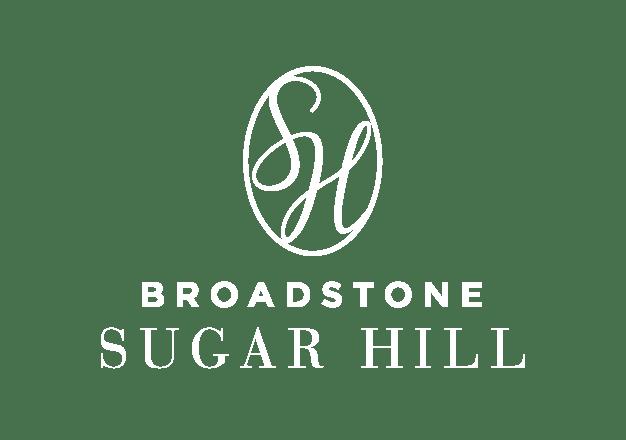 Broadstone Sugar Hill logo
