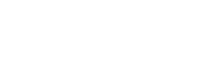 Villas at Canyon Ranch Logo