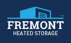 Fremont Heated Storage