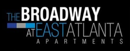 The Broadway at East Atlanta