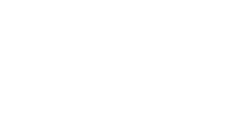 Glade Creek Apartments