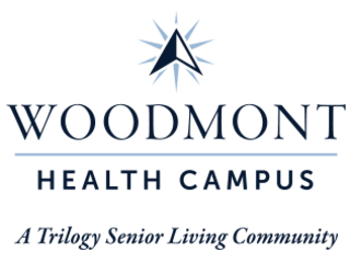 Woodmont Health Campus