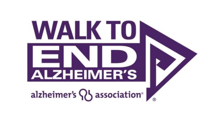 Purple Alzheimer