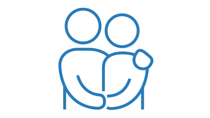 Parents icon for Oxford Senior Living