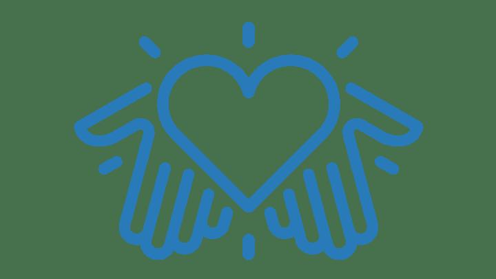 Alzheimer's icon for Oxford Senior Living
