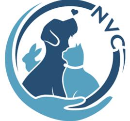 Niles Veterinary Clinic