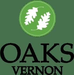 Vernon Oaks