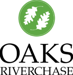 Oaks Riverchase
