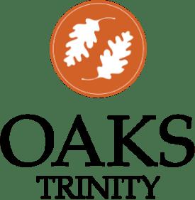 Oaks Trinity