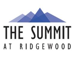 The Summit at Ridgewood