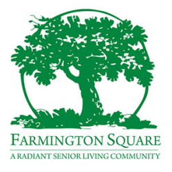 Farmington Square Beaverton