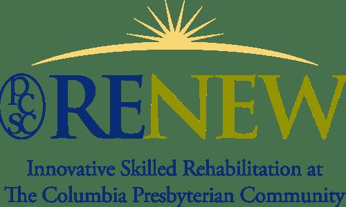 RENEW Innovative Skilled Rehabilitation at The Columbian Presbyterian Community