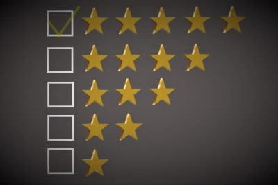 Leave A Review for Village Park Apartments in Pleasant Valley