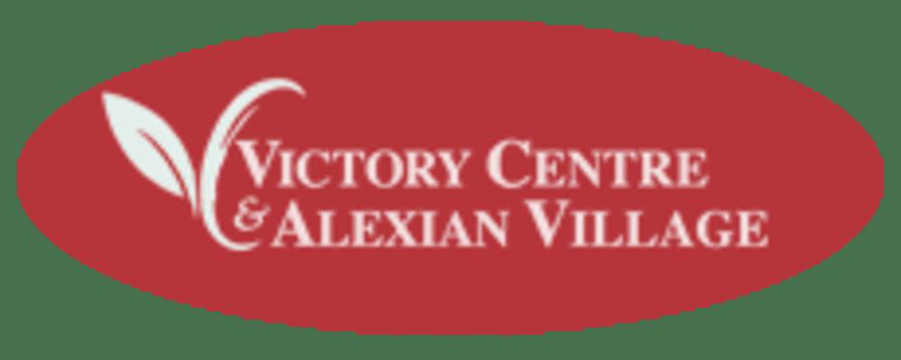 Alexian Village of Elk Grove