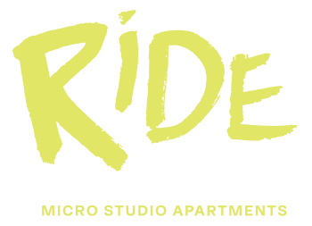 RiDE at RiNo