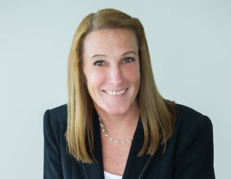 Valerie Hamilton  Director, Risk Management and Safety