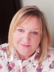 Lori Crispin - Administrator at Wood Ridge Assisted Living