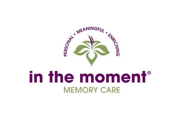 Memory care at Bishop Place Senior Living in Pullman, Washington