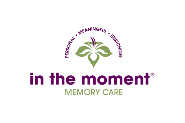 In the Moment® program at Regency Palms Palmdale in Palmdale, California