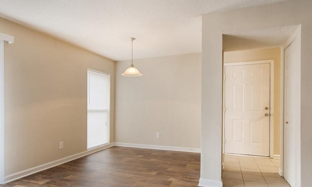 Avondale Estates Ga Apartments For Rent Avondale Reserve