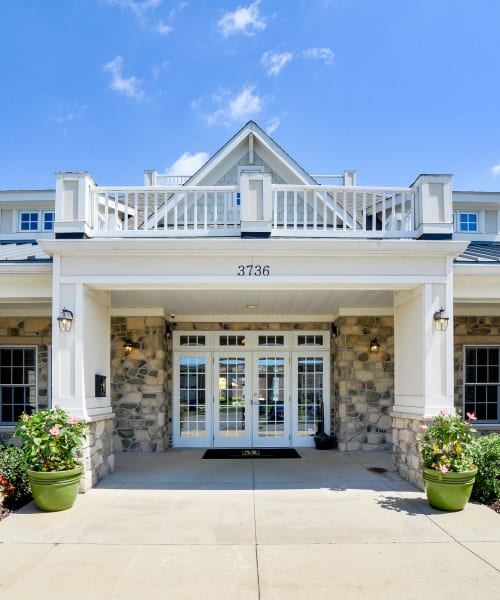 View our properties at Morgan Properties in King of Prussia, Pennsylvania