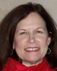 Carole Sullivan at Gables of Ojai in Ojai, California