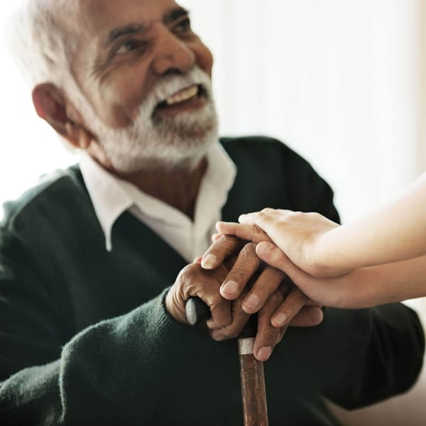 View Memory Care services at Anthology of Wheaton in Wheaton, Illinois