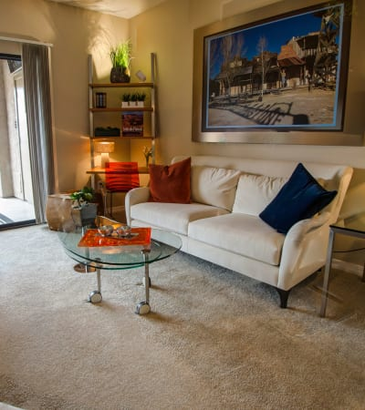 View the floor plans at Oro Vista Apartments in Oro Valley, Arizona