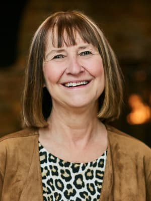 Executive director New Dawn Memory Care in Colorado Springs, Colorado